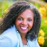 HS Dr. Rosemarie Allen.jpg