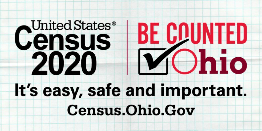 Census_2020-1050x525