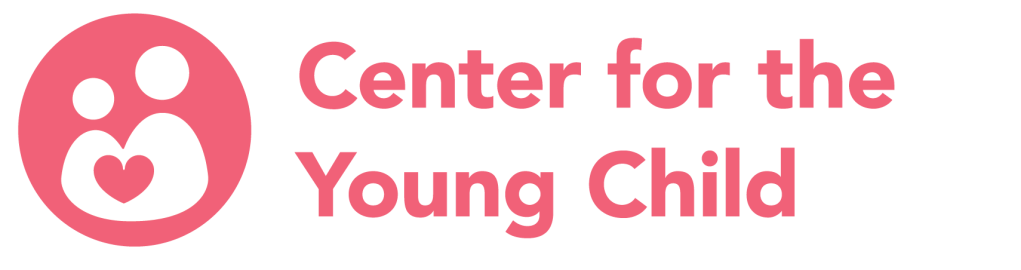 The Center for the Young Child