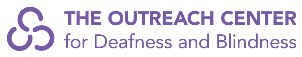 The Outreach Center for Deafness and Blindness