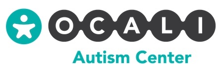 OCALI Autism Center